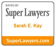 sk-superlawyers-badge