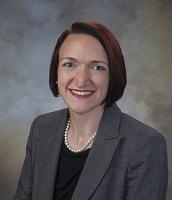 Sarah E. Kay, Esq.
