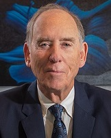 Stephen W. Sessums