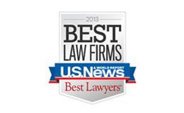 banner-best-firms-2013