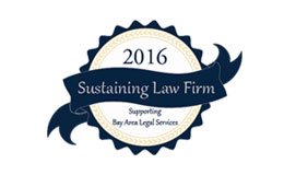 banner-sustaining-law-firm-2016