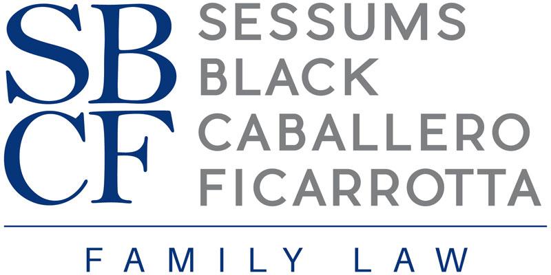 Alex Caballero - Sessums Black Caballero Ficarrotta, P A