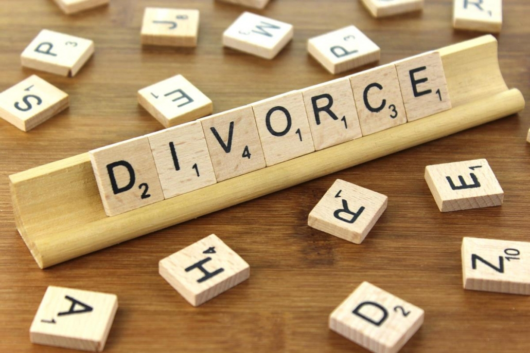 Should You Get a Divorce Now or Later? - Sessums Black Caballero