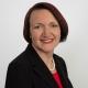 Attorney Sarah E. Kay