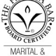 Board Certified in Marital and Family Law