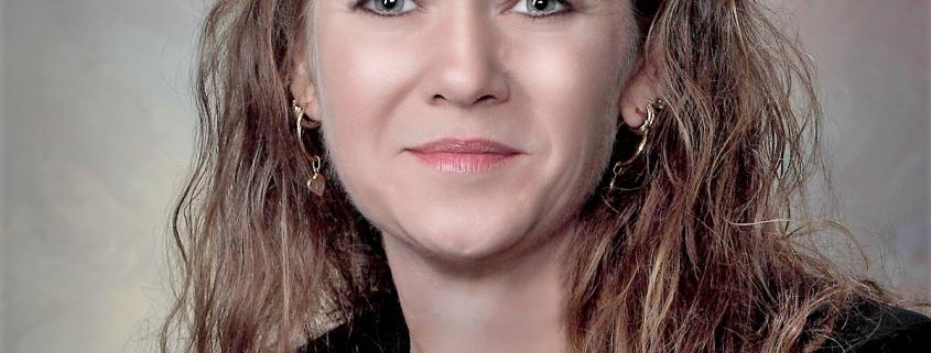 Lorri L. Rowell