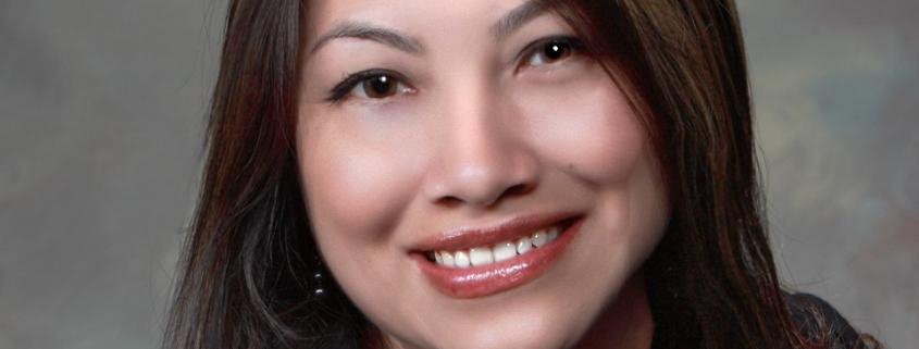 Karina Batista