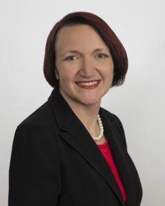 Attorney Sarah Kay