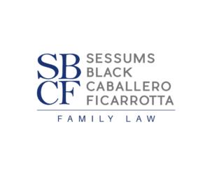 SBCF Logo