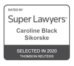 Florida Super Lawyers