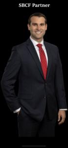 Andrew D. Reder - SBCF Partner