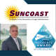 ALA Suncoast Chapter Honored